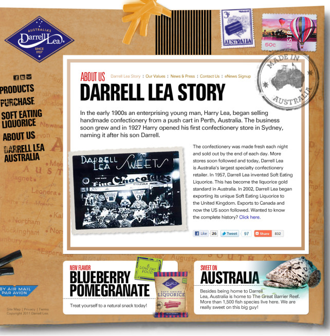 darrelllea_secondary_r1